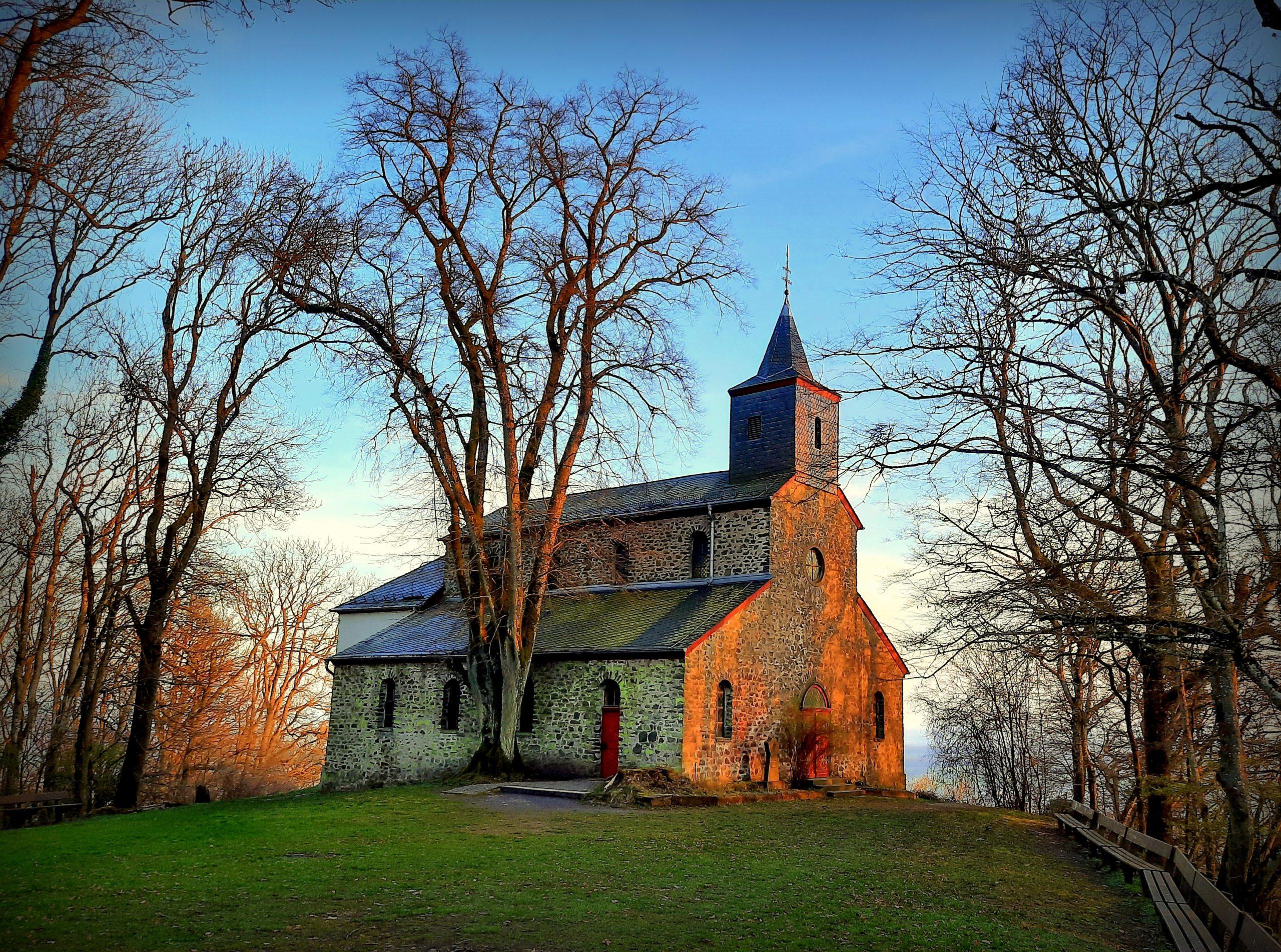 Blasiuskapelle1