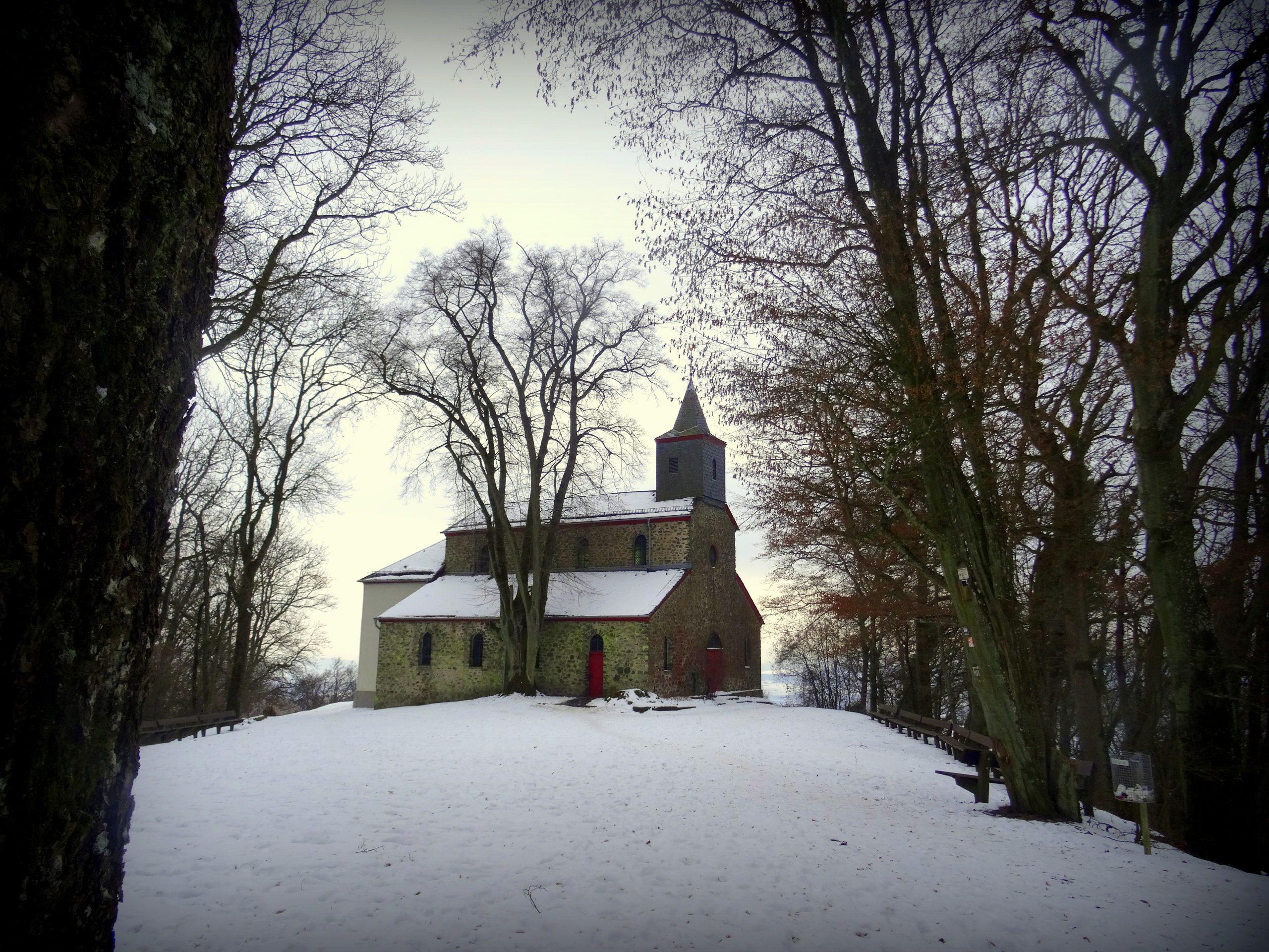 Blasiuskapelle10