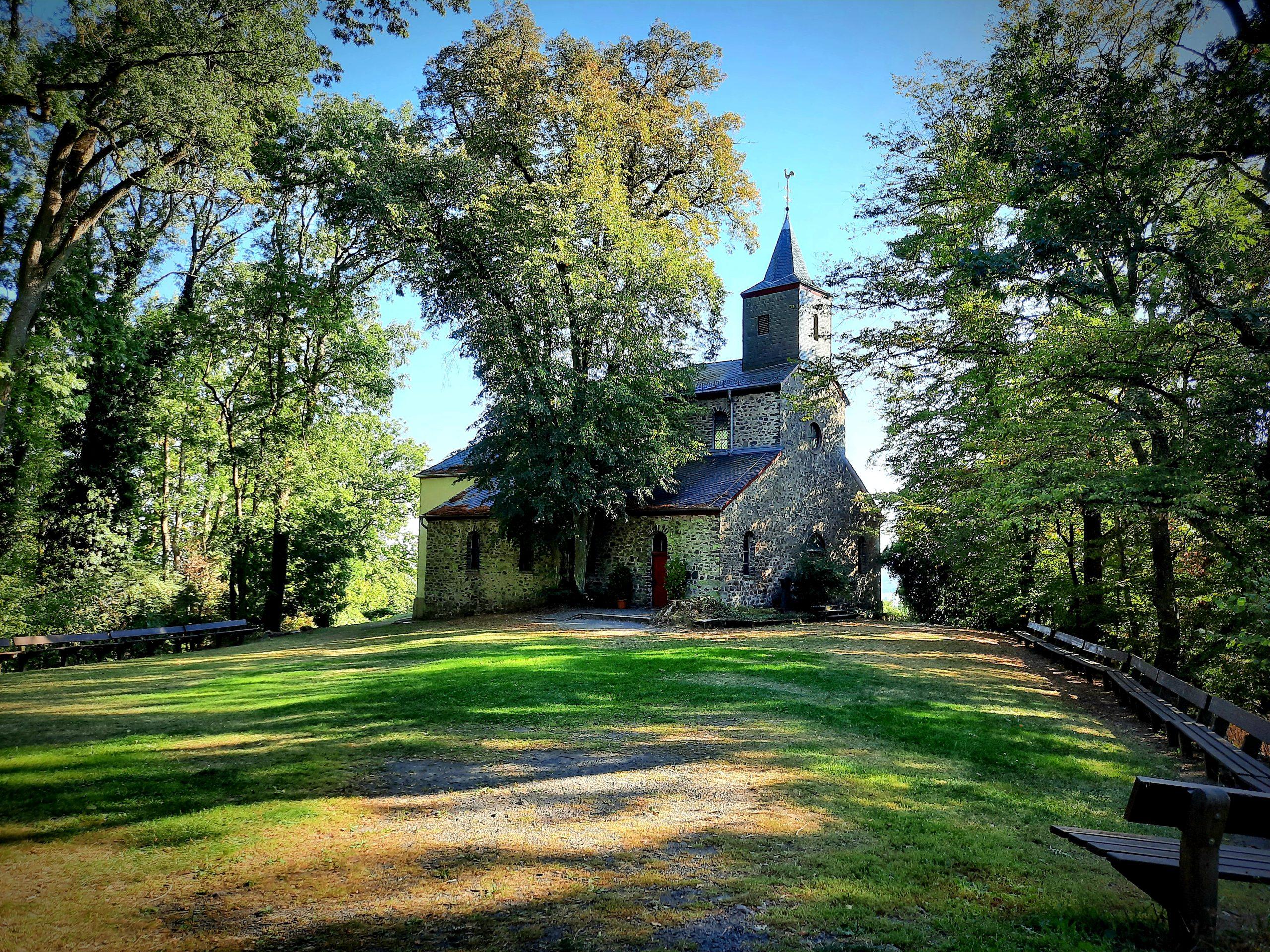 Blasiuskapelle3