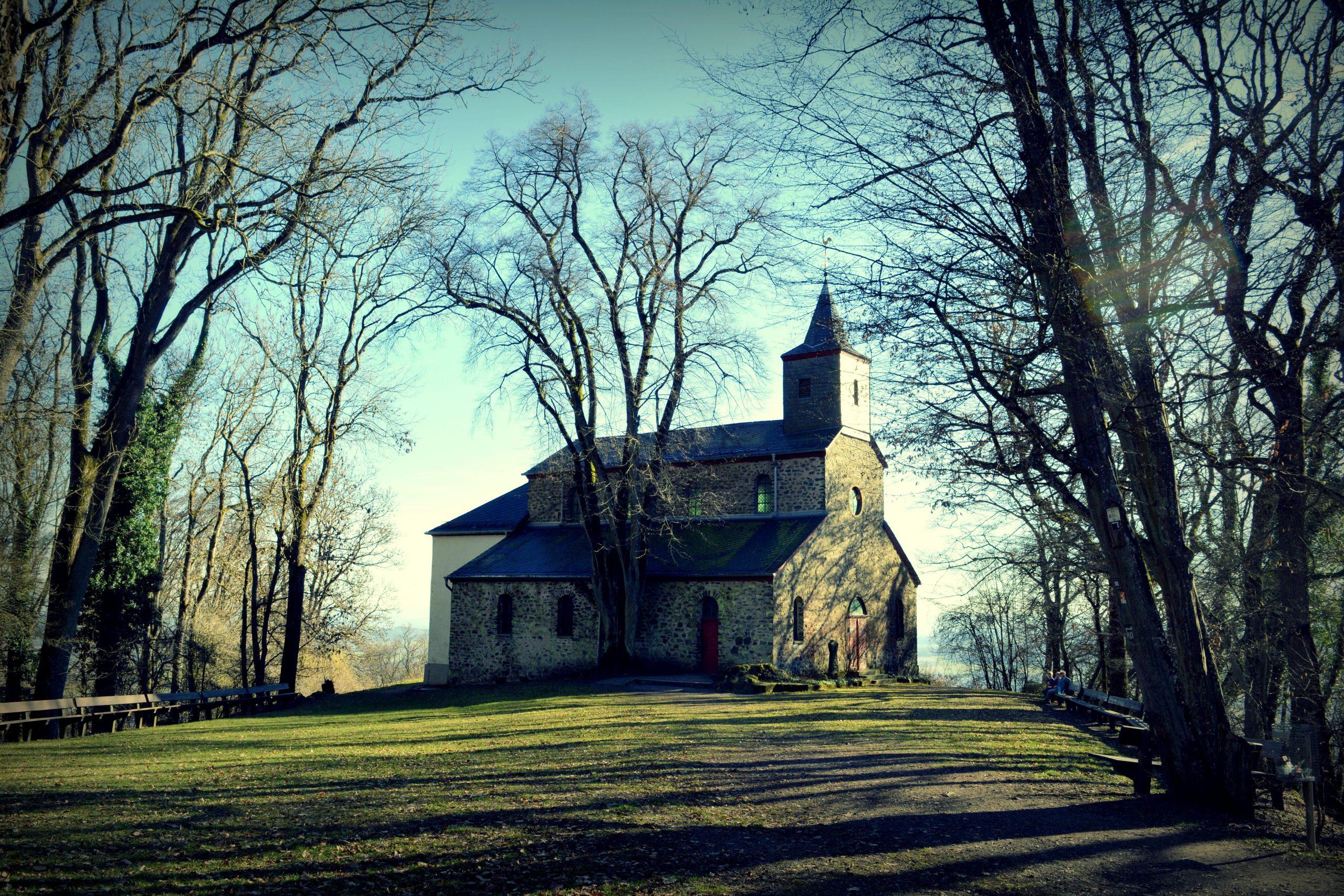 Blasiuskapelle4