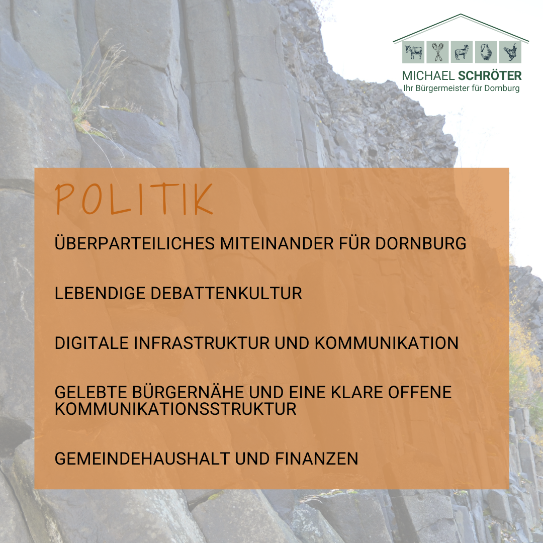 Read more about the article Politik
