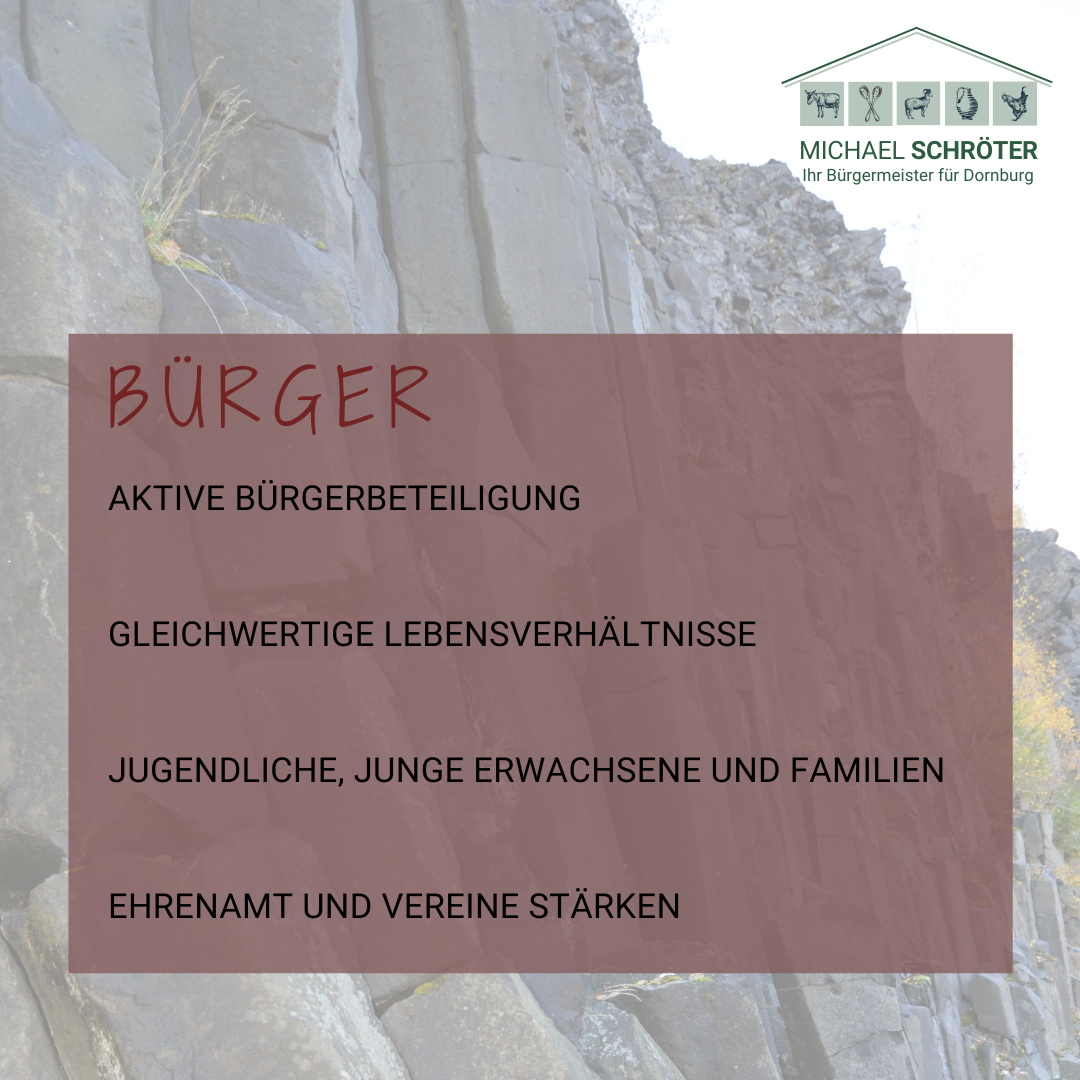 Read more about the article Bürger
