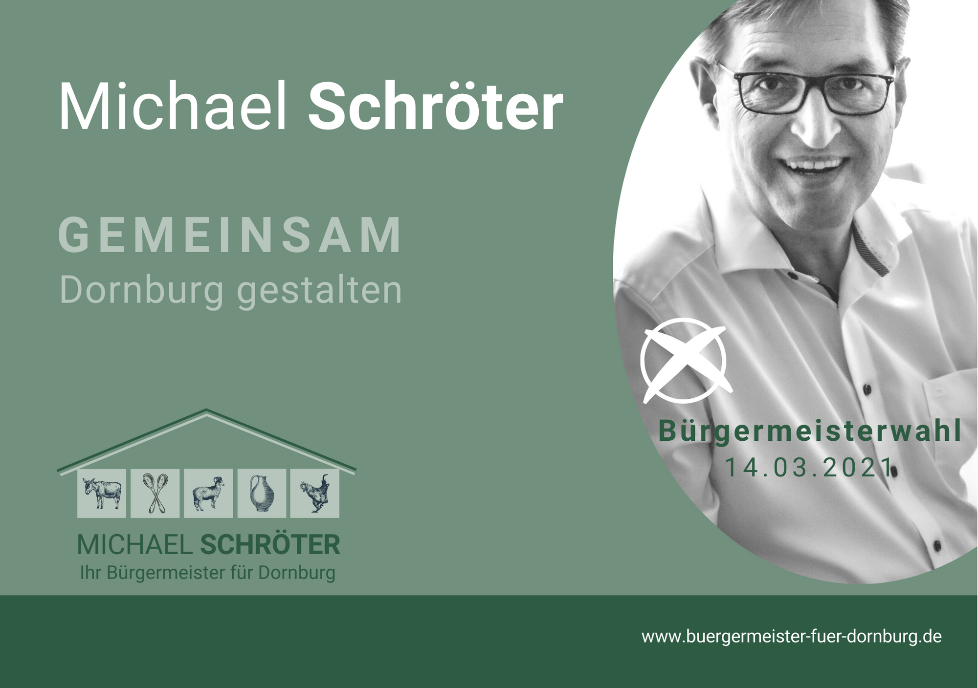 Read more about the article Broschüren